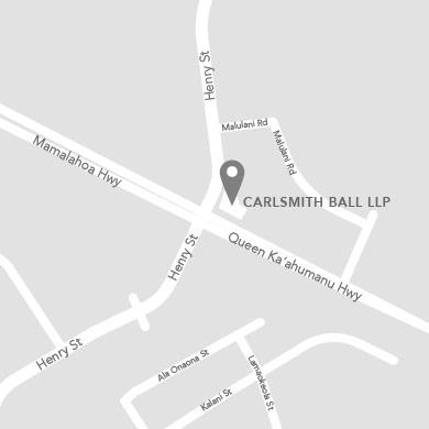Kona | Carlsmith Ball Area Street Map Of Kona on street map of phoenix, street map of kapaa kauai, street map of the big island, street map of venice, street map of oahu honolulu, street map of newport, street map of maui, street map of lihue kauai, street map of buffalo, street map of kauai island, street map of salt lake city, street map of palm springs, street map of santa barbara, street map of lexington, street map of fresno, street map of kapolei, street map of waikiki beach, street map of north carolina, street map of orlando, street map of hilo,